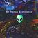 Trance-Scendence on Sublime - 6 September 2020 image