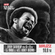 Back To Niceness 21/09/19 (Tawiah, Synthia feat. Lady Wray, Dego, Gang Starr, Steve Lacy, ...) image