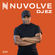 DJ EZ presents NUVOLVE radio 033 image