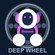 Deep Wheel image
