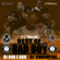 @DJROBEROB & SMOOVE SKI BAD BOY MIX image