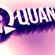 Quantum Club - Piana party vol. 2 [NATI] & [BRONX] Part.1 image