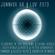 Junnior UK @ Luv' 2013 image