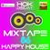 Mixtape EP86 - DH2020 image
