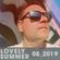 Matush - Lovely Summer 08.2019 image
