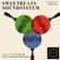 Sweet Beats Soundsystem 3-9-21 w/Dj Meeshu on Pigalle Paris Radio image