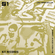 Kit Records - 25th October 2020 image