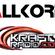 Bad Corey Live On Allkore Riot Show [11-Jul-2012] image