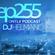 ONTLV PODCAST - Trance From Tel-Aviv - Episode 255 - Mixed By DJ Helmano image