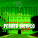 Dj Predator - Perreo Bionico Mix - Guayoteo Presenta - Perreo Intenso en La Fortaleza - Julio 24 201 image