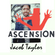 Ascension 009 with Jacob T - 14/11/2019 image