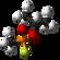 Neurotoxine // Promo Mix [04042013] image