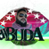 NORTENAS CHIHUAHUA DJ BUDA image