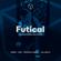 Shadowbox @ Radio 1 01/08/2021: Futical Guestmix image