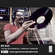 SGCR Radio Show #63 - 17.05.2018 Episode Part 2 ft. DJ ITCH image