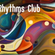 THE RHYTHMS CLUB ONLINE image