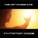 PsyStories#03 (Invitation Code) Progressive Psy image