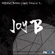 Physical Techno Label Show #3 pres JoyB image