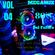 Megamx 80's del futuro vol 04 Tommy Boy Dj La Industria Del Mix image