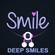 Deep Smiles image
