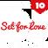 "DJ Theo aka Klangedin plays in ""Set For Love"" fund raising event image"