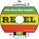 Beres Hammond Reggae mix image