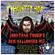 Jonathan Toubin's 2018 Haunted Hop Halloween Mix image