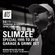 Slimzo's Sessions w/ Slimzee - 1995-2014 Garage and Grime Special - 28th August 2014 image