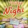 DJ Craig Twitty's Friday Night House Party (24 January 20) image