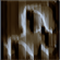 VIBING 2020 :: dataist b2b ozip :: Pt2 image