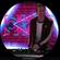 Qirex @ Bass Drop - At Your Crib - 19-6-2020 image