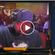 DJ Tony Tempo - QuaranStream Mix live | Dl Link in Description image