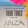 Tribe Tunes 05 - All Day I Dream image