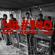 YB#140 | Iglooghost, Melo-Zed, Joe Armon-Jones, DJ Shadow, Muta, M.O.T.O, Ashley Morgan, Bokoya,... image