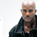The very best of DMX 2021 mixed by IG@djRamon876 (((RAW))) image