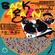 DJ RYUJIN / BACK AGAIN  2006 HIPHOP R&B MIX image