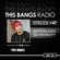 This Bangs Radio #47 image