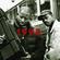 5 Grands Crus Rap de 1998 (émission du 20/04/18) image