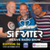 Si Frater - Rejuve Radio Show #36 - OSN Radio 12.10.19 (OCT 2019) image