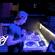 Kempy - Mouseoleum Live Mix image
