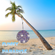 29th August 2020 Funky Paradise image