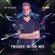 Twanxx | In The Mix EP. 067 image