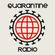 Quarantine Radio 13/4/20 image