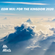 EDM Mix - For The Kingdom 2020 image