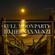 HERNAN NUNZI - FULL MOON PARTY image