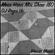 MHMS-180-DJ Regis Ue-House Music image