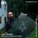 Last Resort w/ G.S. Schray & Kit Freund from Aqueduct Ensemble - 20th July 2019 image