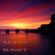 31st July 2020 Moody Sunset image