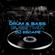 DJ Escape REV Drum & Bass Guestmix - 18/01/2021 image