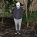 Stroom with Nosedrip - 31/01/2018 image